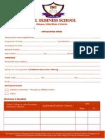 ciml business school form.pdf