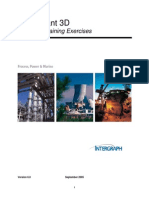 SP3D_Drawings_Training_Exercises.pdf