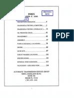 Manual+de+Reparacion+para+Transmision+Automatica+modelo+AXODE.pdf