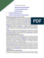 Los Delitos de Omisión en El Ordenamiento Jurídico Peruano