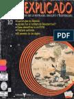 Bbltk-m.a.o. E-005 Vol I Fas 010 - Lo Inexplicado - Cómo Identificar Un Ovni - Vicufo2
