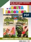 "Revista ""PLANETA ZAMORANO"" Nº 5"