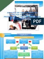 diapositiva etica