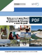 guia_general SANEAMIENTO.docx