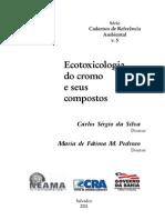 cromo.pdf
