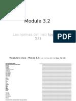 Las Normas Del Insti (Pp. 52– 53)