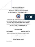Trabajo de Grado - Planificacion Fiscal _ Con Metadatos
