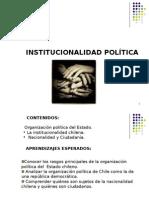institucionalidadpolitica-clase.ppt