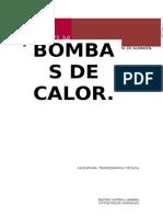 BOMBAS DE CALOR TRABAJO.docx