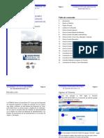 Manual de Usuario Empresas de Trasporte Cpt II