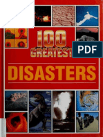 100 Greatest Disasters (History eBook)