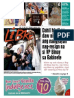 Todays Libre 20150623