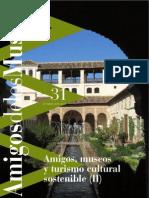 Coral - Ecomuseu e Convivência Com Cultura e Turismo
