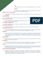 Guía 2 PARCIAL Tendencias Económicas Globales