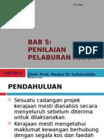 PPTKul5