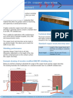 PDF Standard Modified Doors November-22-2012-850am