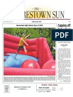 Moorestown - 0624.pdf