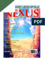 Nexus 18