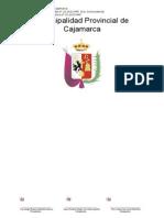 Bases Nuevas cajamarca