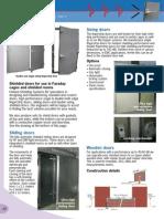 PDF_Catalog Shielded Faraday Cages [English]_November-18-2010-323pm