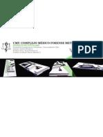 aq-mendez_j.pdf