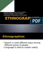 ethnomethodology-131208051423-phpapp01.pptx