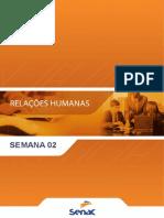 relacoes_humanas_semana02