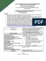 Programare Disertatie Iulie 2015 ZI