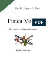 Fisica 1 - Meccanica e Termodinamica (Mazzoldi, Nigro, Voci)_edit