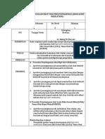 232064479-Pengelolaan-Obat-Yang-Perlu-Diwaspadai.pdf