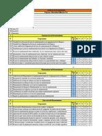 5 Auditoria - FORMATOS2 (1).xls