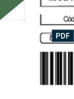conta_pdf_06062015 (1)