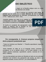 MÉTODO DIALÉCTICO prof. Rigazzio.ppt - copia.pptx