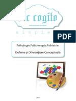 psihologie-psihoterapie-psihiatrie1.pdf