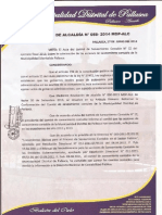 rculminacion.pdf