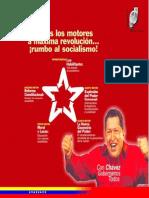 TEMA II CINCO MOTORES.pdf