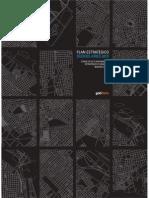 Plan Estratégico Buenos Aires 2010