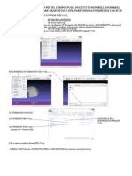 Cad to pdf 3d