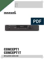 Bedienungsanleitung_Concept_1.pdf