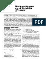 PART 4-Efectos de La Mojabilidad en La Presión Capilar