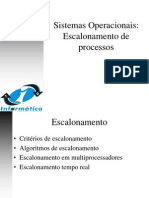 Aula3Escalonamento.pdf