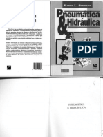 [LIVRO] Pneumática & Hidráulica