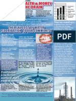 Has Tings Fluoridation Ad