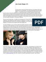 Article   Cortes De Pelo Corto Mujer (7)