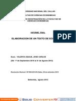If Valdivia Aquije Fce