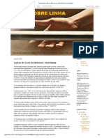 Linha Sobre Linha_ Lições do Livro de Mórmon_ Humildade.pdf
