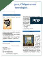 1ª Série - Revisar.pdf