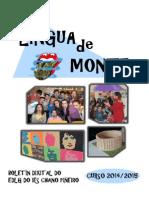 LinguadeMontes Dixital 2015