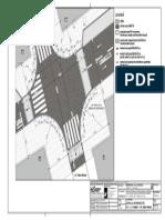 D.S. 6 - 05 Detaliu Intersectie_str. I.C. Bratianu- Str.baba Novac_7