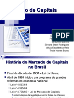 mercado-de-capitais.ppt